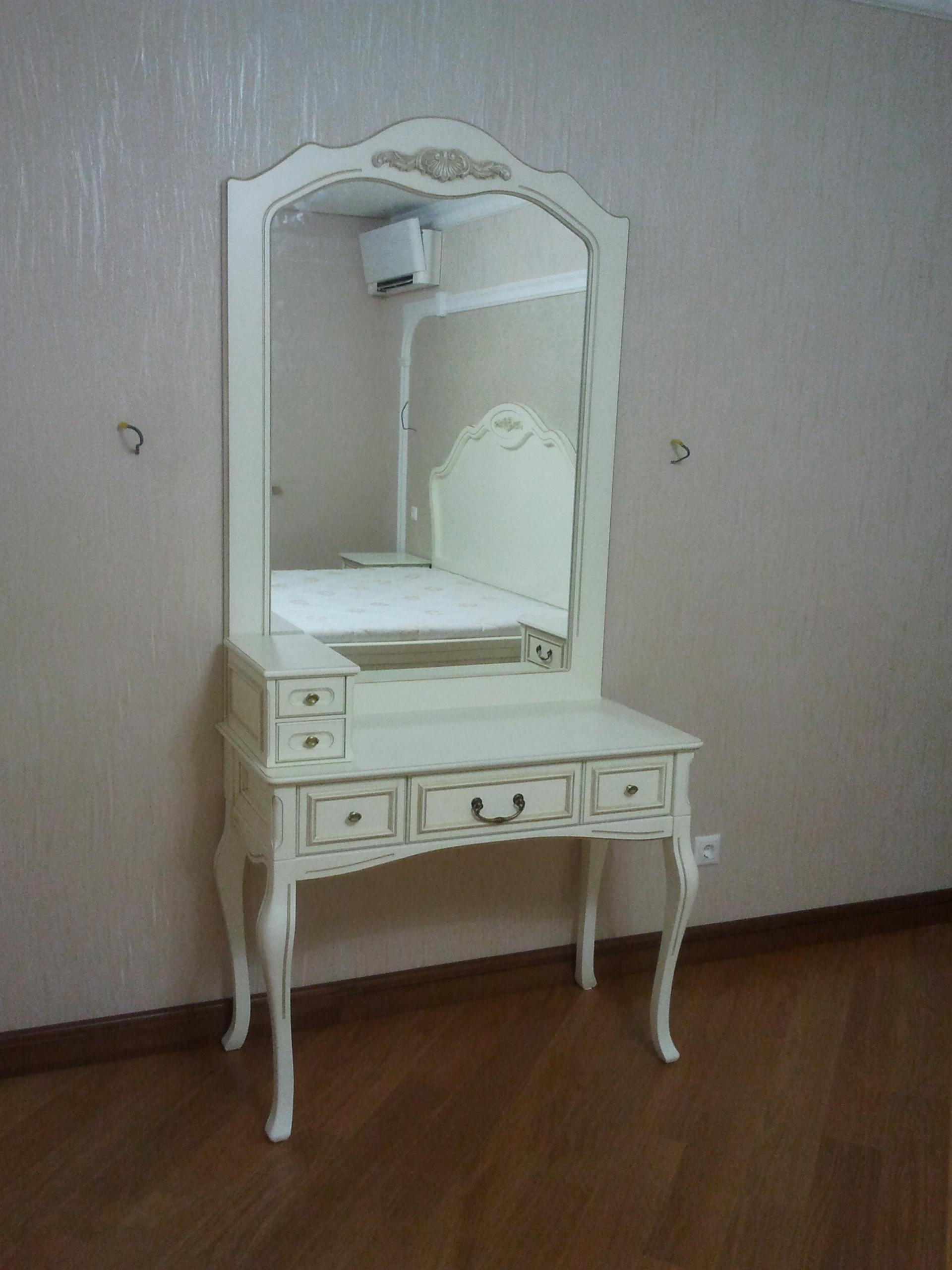 Спальний гарнітур - фото 2