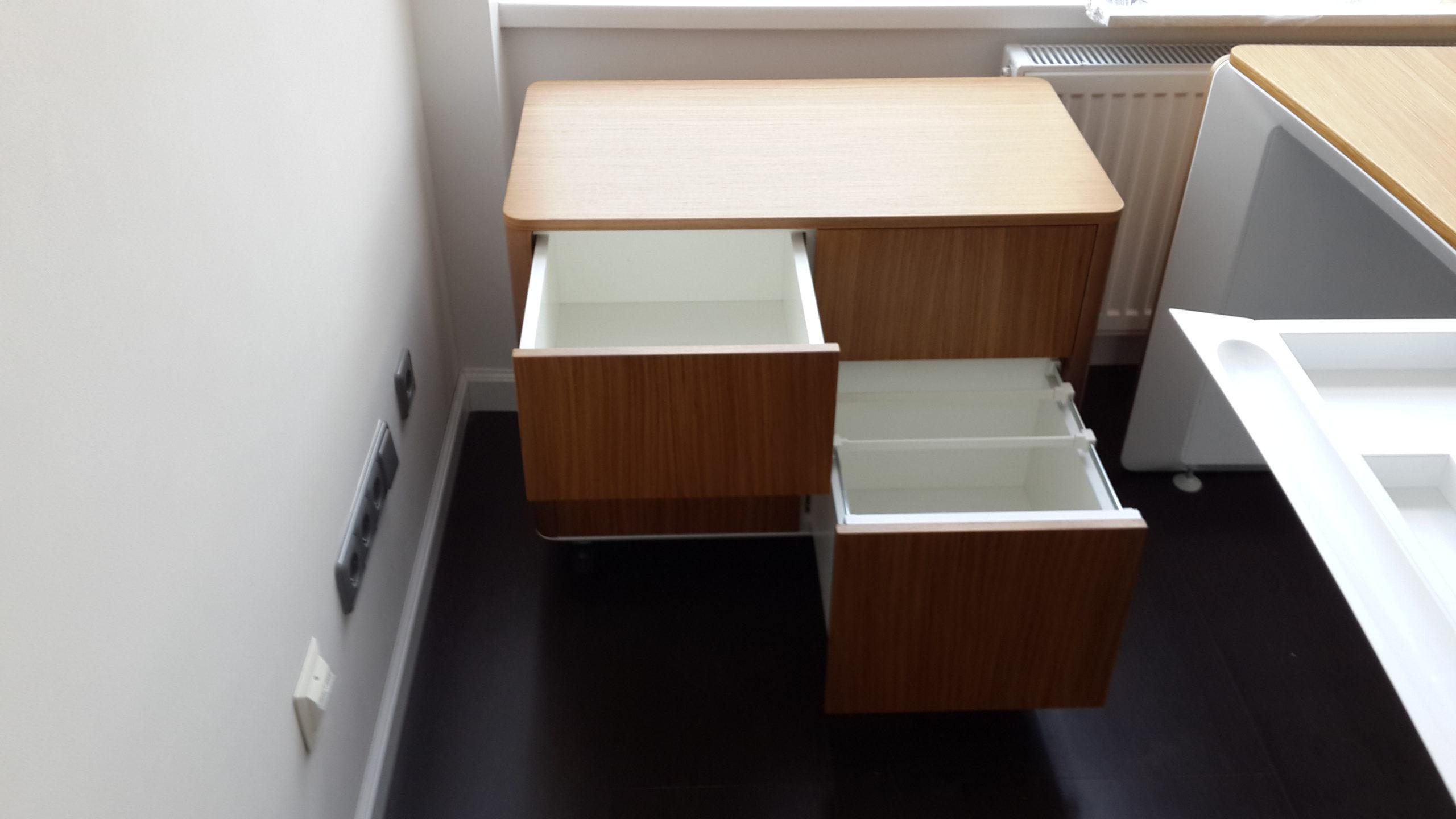 Офіні меблі - фото 9