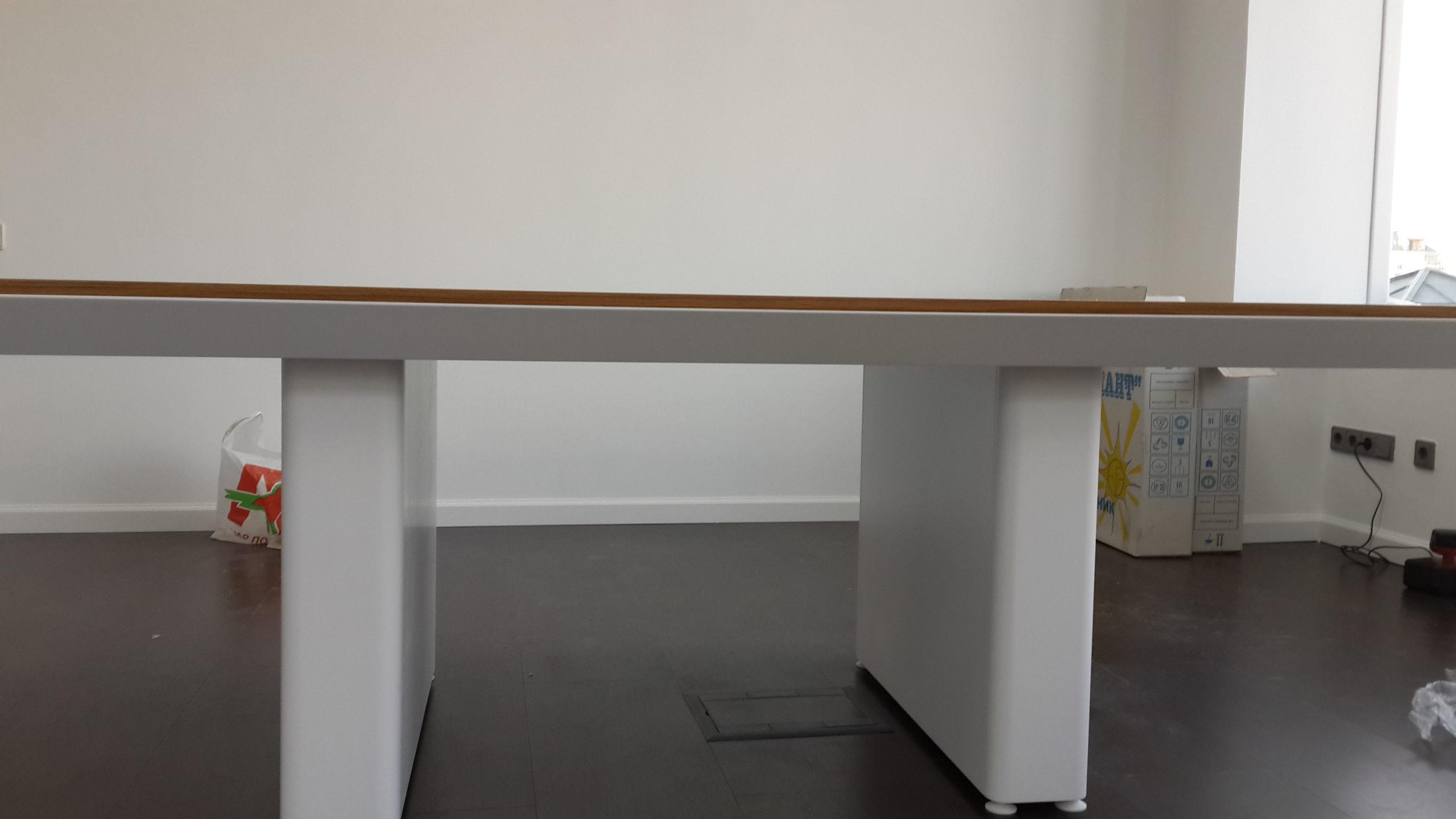 Офіні меблі - фото 12