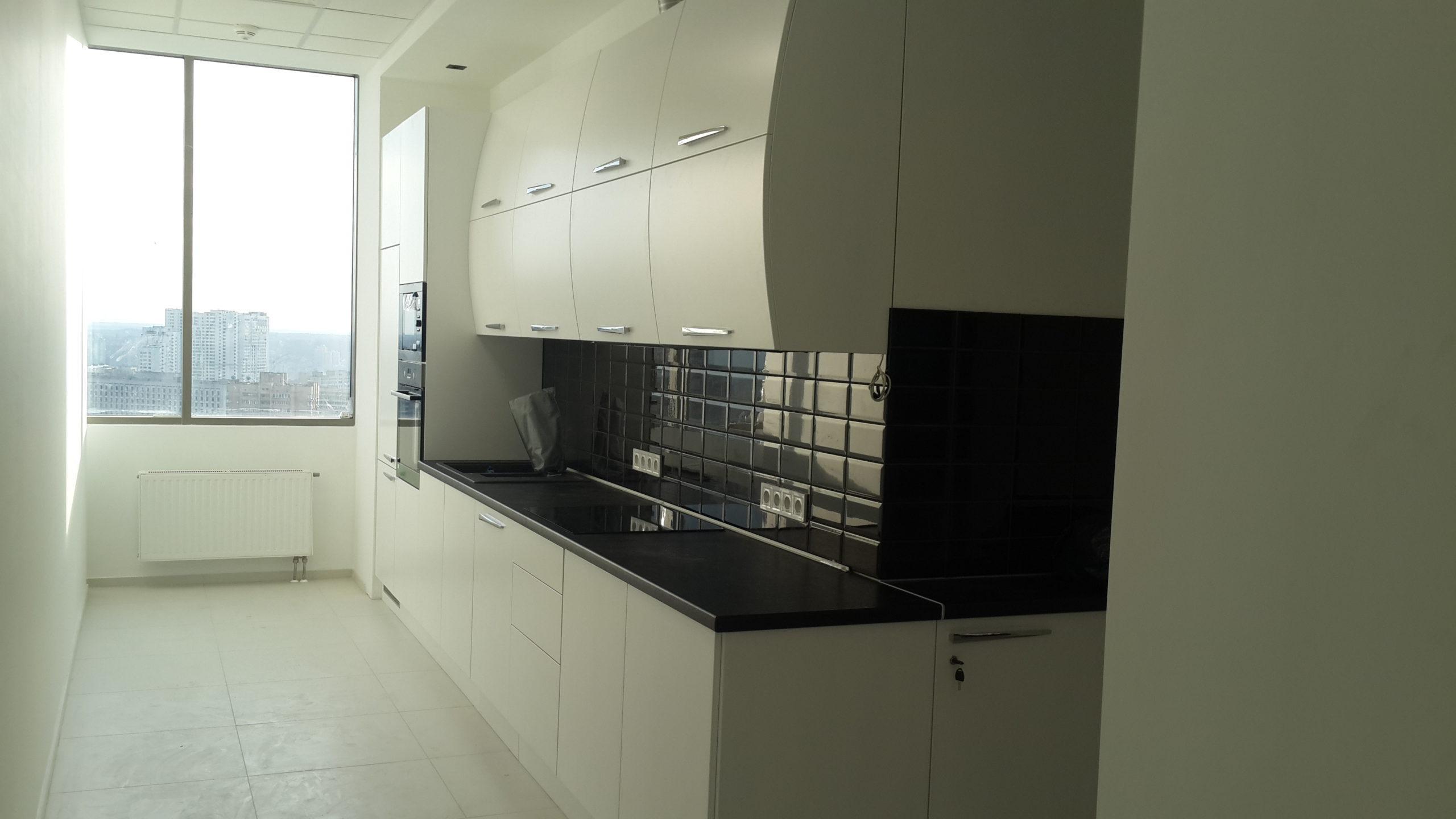 Кухня - фото 15