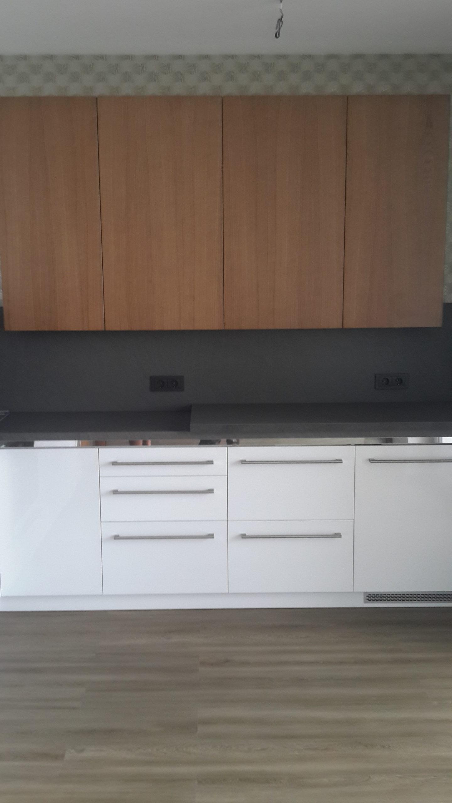 Кухня - фото 2