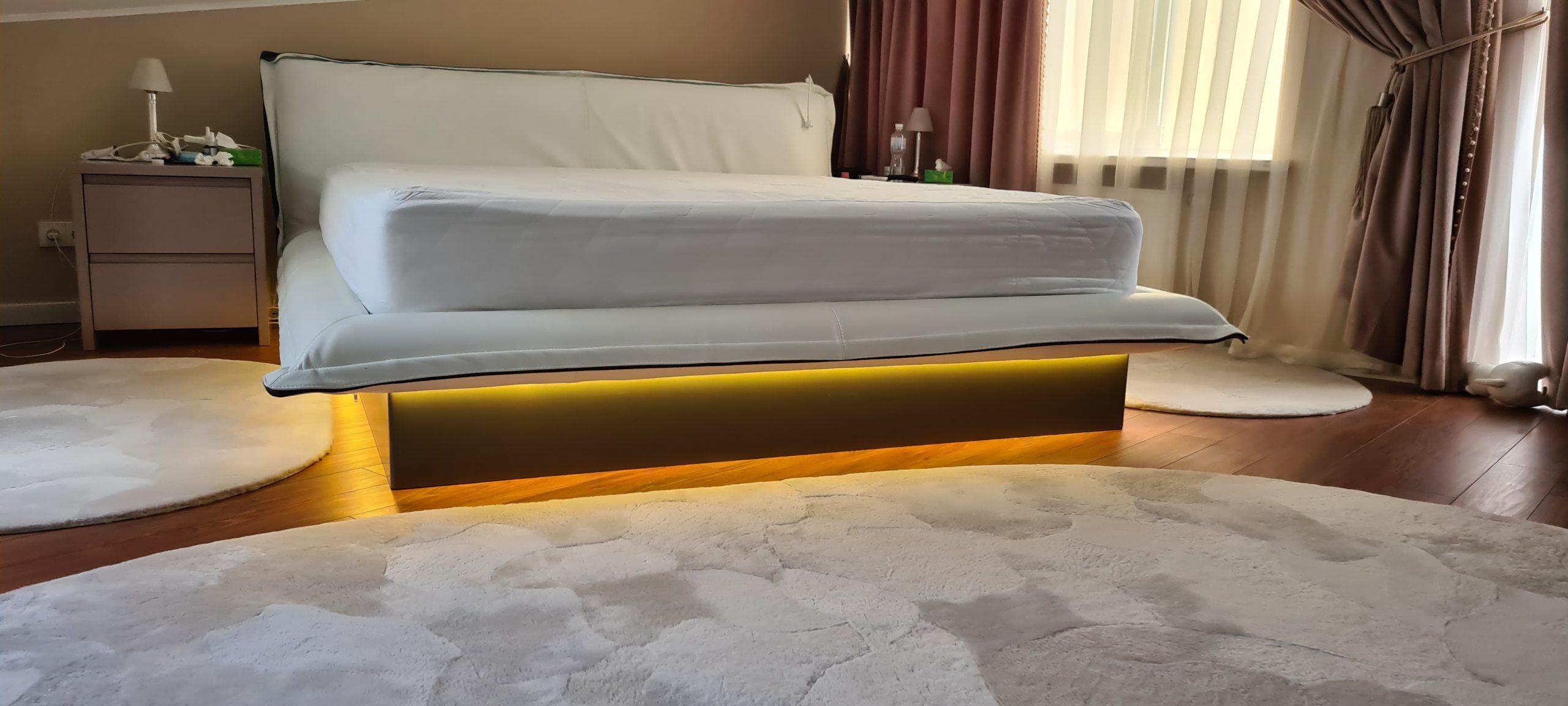 Спальний гарнітур - фото 4