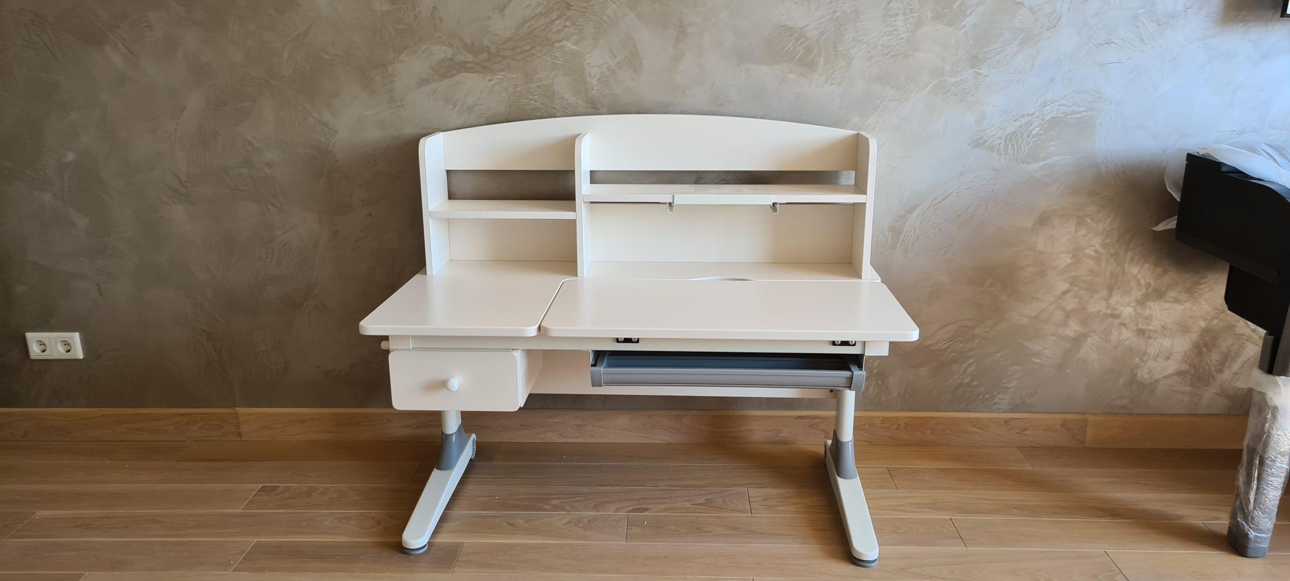 Мебель детская - фото 4