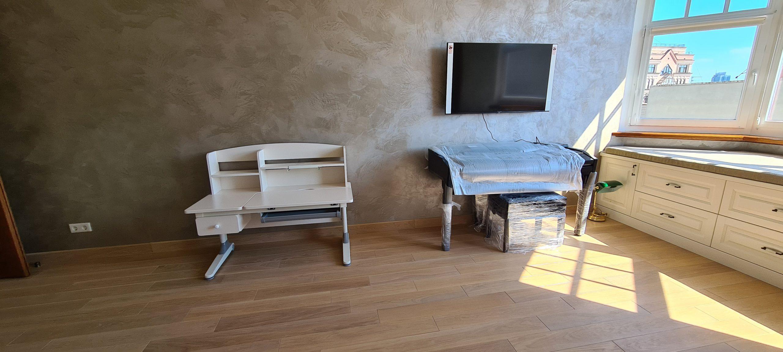 Мебель детская - фото 5