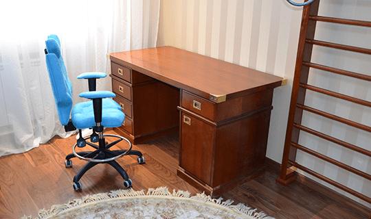 Мебель детская - фото 12
