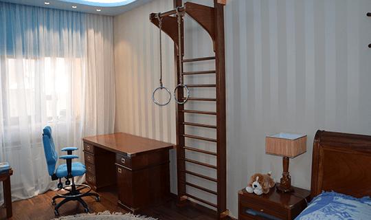 Мебель детская - фото 13