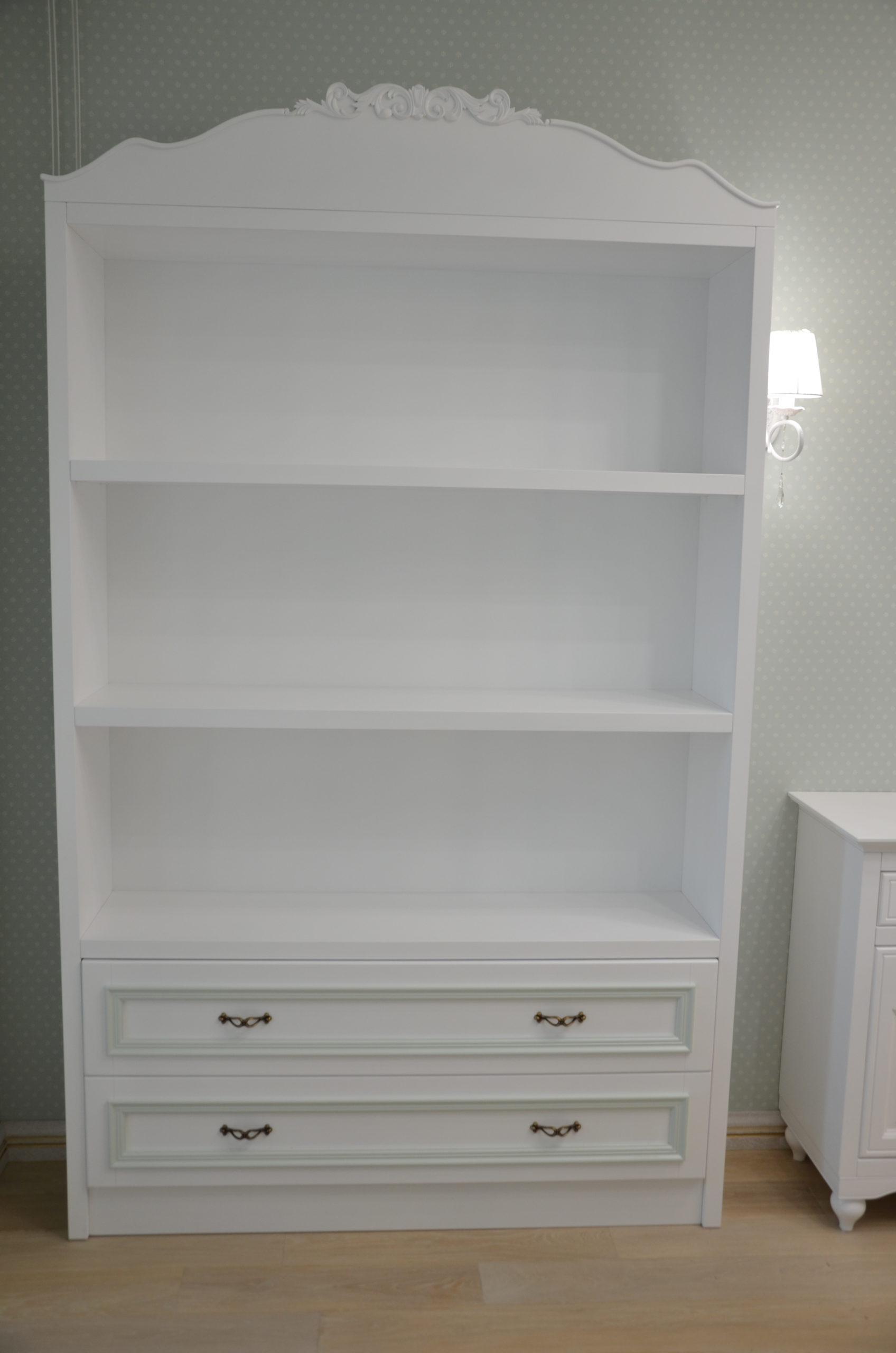 Шкаф - фото 3