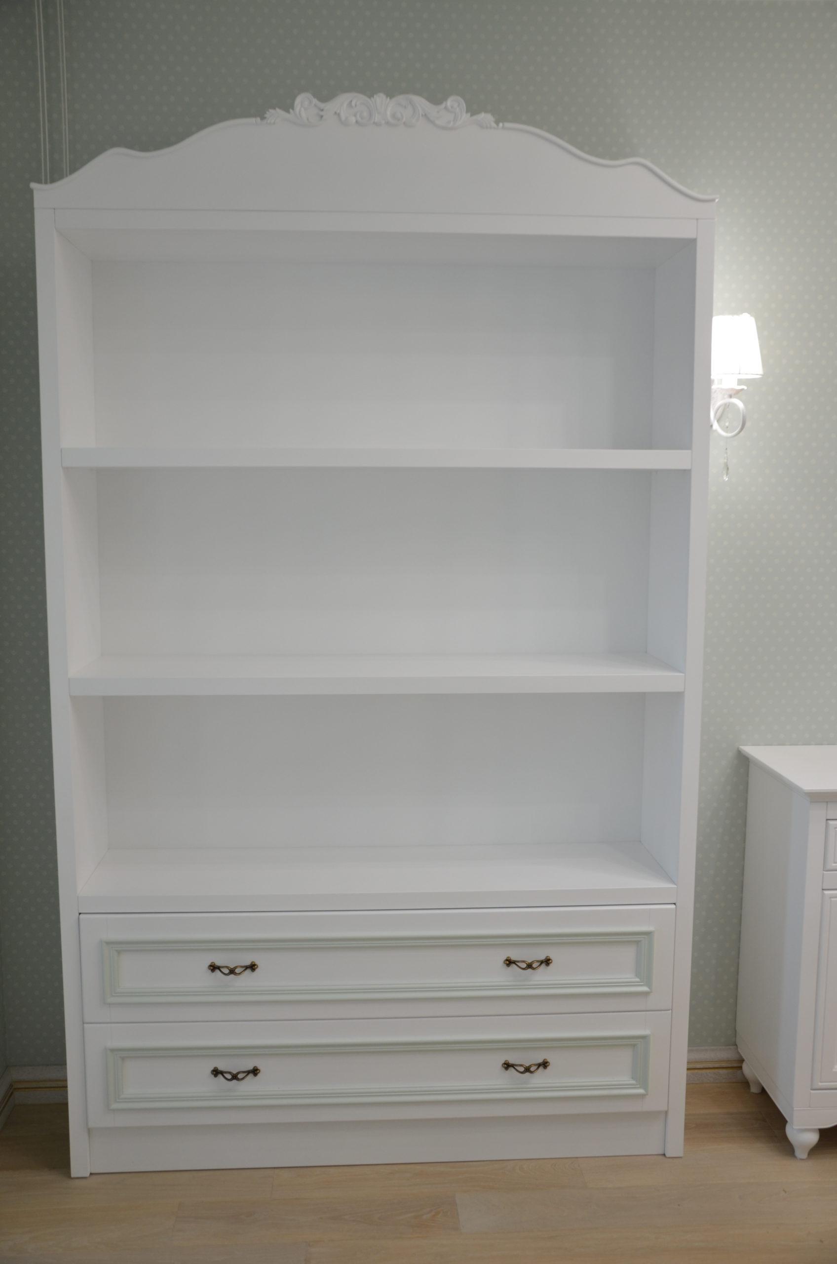 Шкаф - фото 4