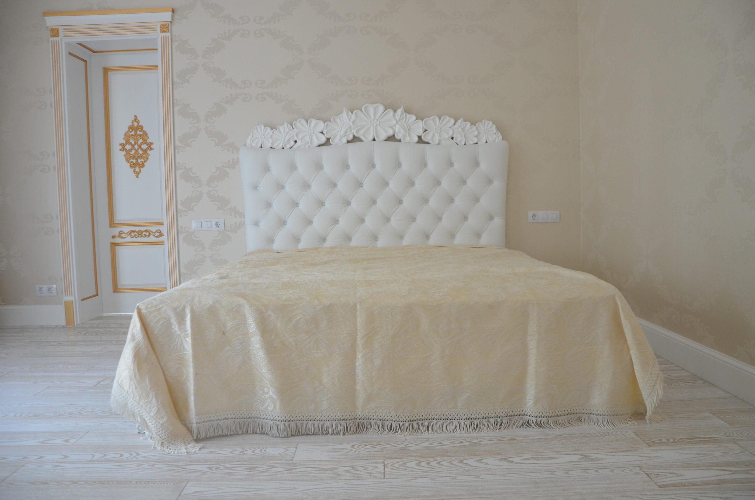 Спальний гарнітур - фото 19