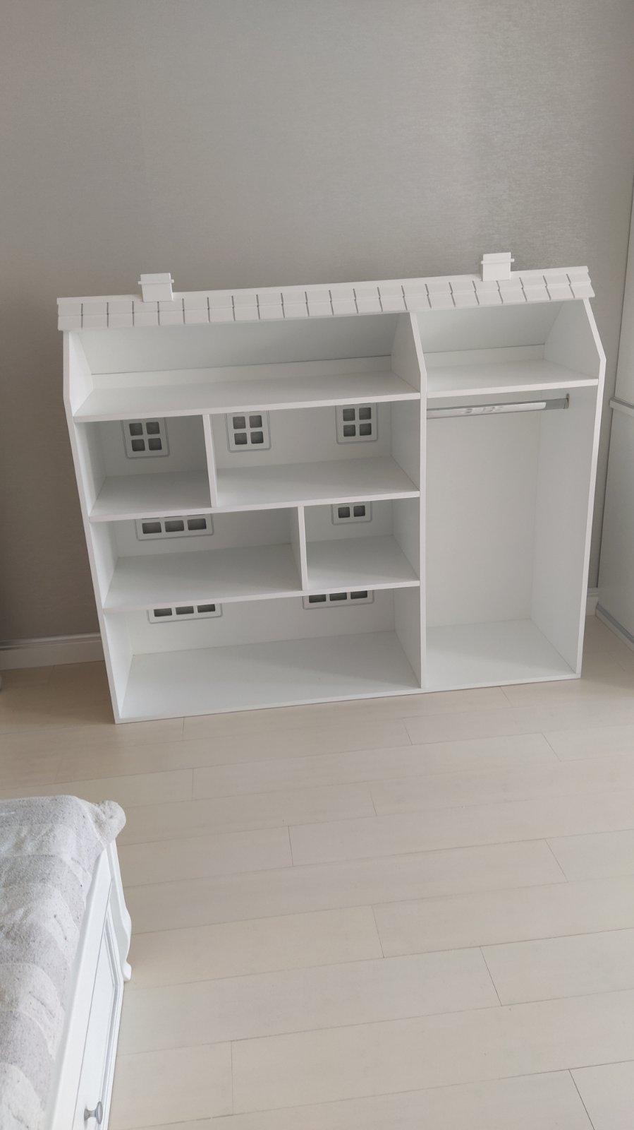 Мебель детская - фото 8