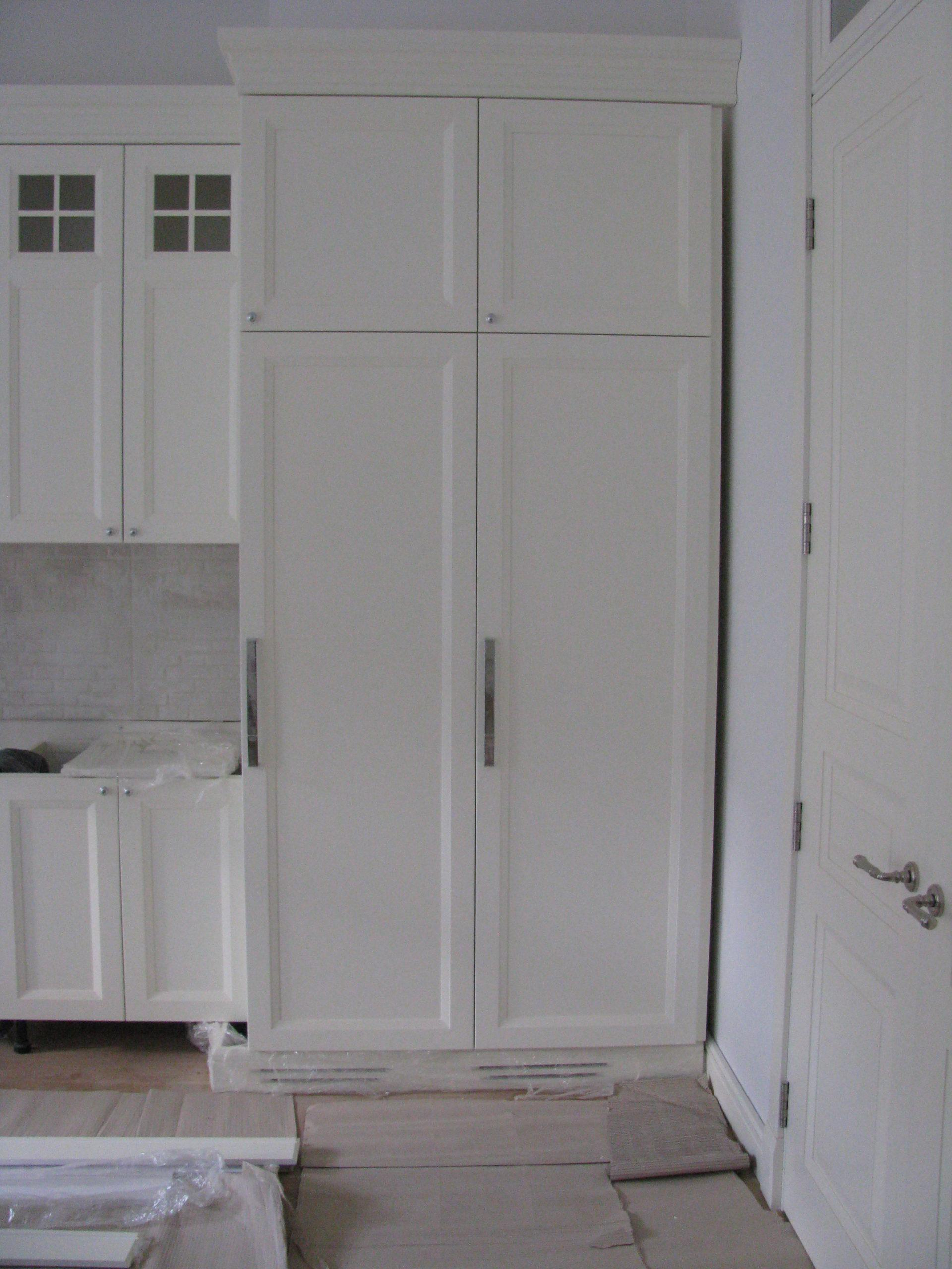 Кухня - фото 10