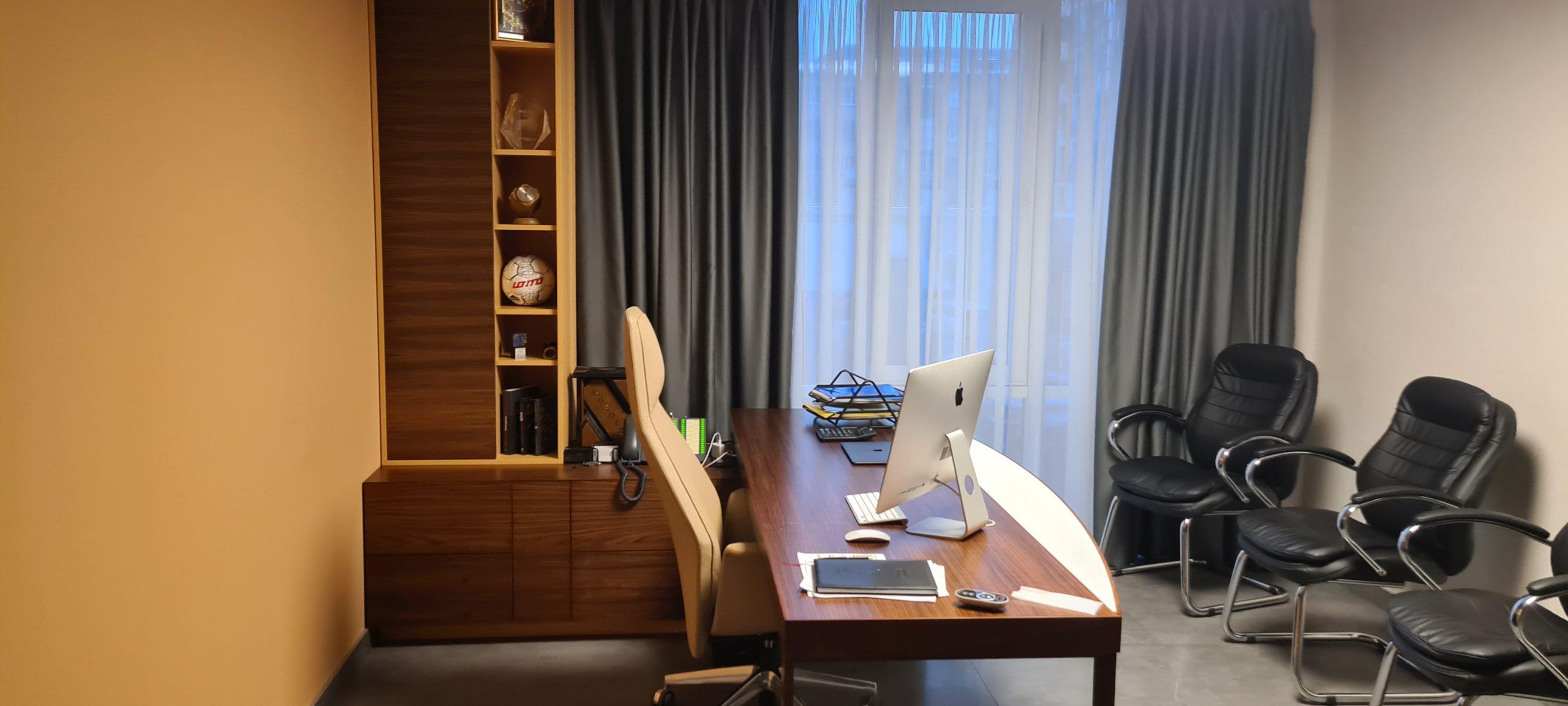 Офіні меблі - фото 4
